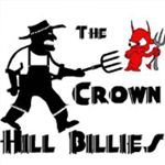 The Crown Hill Billies