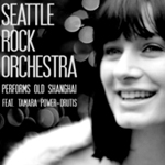 Seattle Rock Orchestra