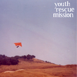 Youth Rescue Mission